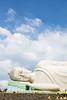 Resting Buddah | My Tho, Vietnam (jamilabbasy) Tags: seasia vietnam tpmỹtho tiềngiang vn buddah