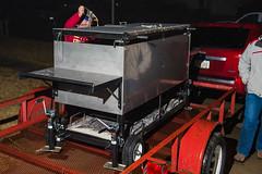 2017.01.20 KofC grill seasoning-christening 0042 (St. Luke's Knights) Tags: ankeny iowa unitedstates usa knights kofc columbus grill