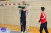Tecnificació Vilanova 599 (jomendro) Tags: 2016 fch goalkeeper handporters porter portero tecnificació vilanovadelcamí premigoalkeeper handbol handball balonmano dcv entrenamentdeporters