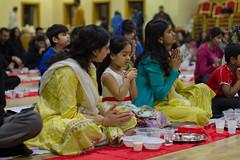 Shree Swaminarayan Mandir - Dharma Bhakti Manor -  Shivratri 2017069 (Dharma Bhakti Manor) Tags: shivratri maha sivaratri shivaratri sivarathri hindu festival lord shiva shiv pooja poojan linga shivling lingam mahadev bilva bael year utsav rudra abhishek