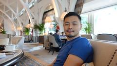 DSC02674 (seannyK) Tags: fullertonbayhotel singapore steve