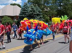 OH Columbus - Doo Dah Parade 48 (scottamus) Tags: columbus ohio franklincounty doodahparade parade festival fair