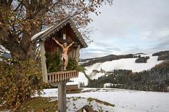 Naturpark Almenland_32 (Klima- und Energie-Modellregionen) Tags: klimafreundlicher naturpark almenland