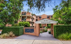 4/49-55 Cecil Avenue, Castle Hill NSW