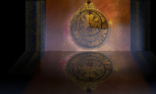 "Astrolabios, ubicantes de estrellas guía • <a style=""font-size:0.8em;"" href=""http://www.flickr.com/photos/30735181@N00/32609978565/"" target=""_blank"">View on Flickr</a>"