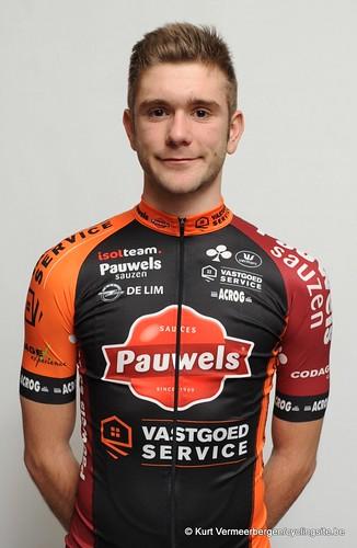 Pauwels Sauzen - Vastgoedservice Cycling Team (18)