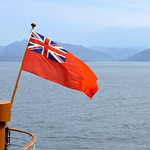 Red Ensign thumbnail
