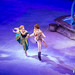 "2017_02_25_Disney_on_Ice-36 • <a style=""font-size:0.8em;"" href=""http://www.flickr.com/photos/100070713@N08/32748260830/"" target=""_blank"">View on Flickr</a>"