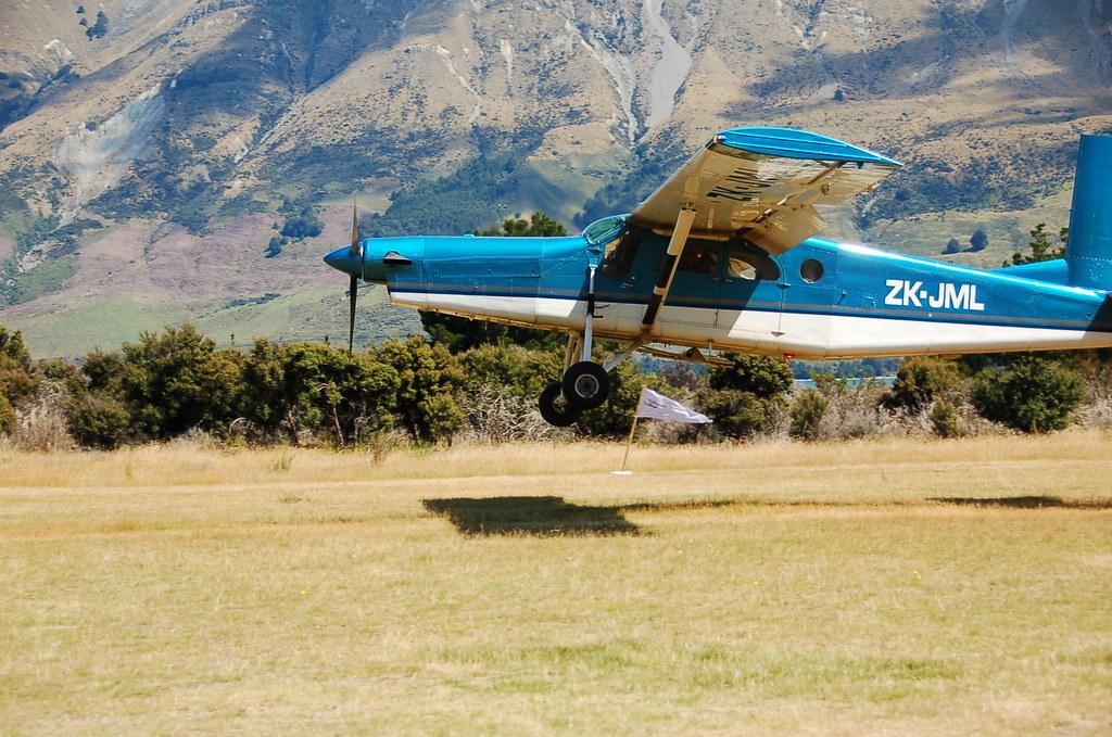 2007紐西蘭0223_134132