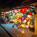 A Lantern Shop, Hoi An, Vietnam