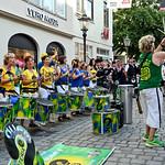 Samba1 2016 (55)
