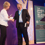 James Tait Black Prizes