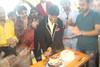 Damodar Raao Rao Birthday Celebration 2015 Music Director Birthday Party Damodar Rao  89
