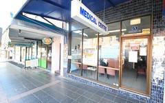 51 Haldon Street, Lakemba NSW
