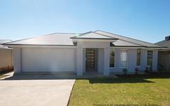 12 Flack Crescent, Boorooma NSW