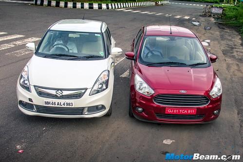 Ford-Figo-Aspire-vs-Maruti-DZire-13
