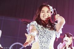 _MG_3105 (EXpersia) Tags: t j live mini hs refrain k3 harapan penuh jkt48