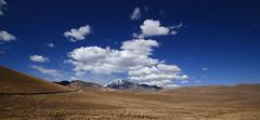 condoriri bolivia (didimini) Tags: canon landscape bolivia paysage canoneos montagnes bolivie condoriri montanasdelosandes canonfrance canoneosfrance