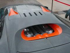 FESTIVAL BUGATTI 2015 - 327-BUGATTI VEYRON SUPER SPORT- (Picard02) Tags: automobile voiture alsace 164 supercar w16 veyron supersport 2015 molsheim festivalbugatti