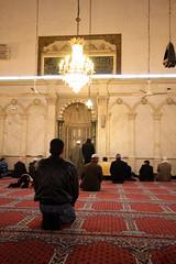 Umayyad Mosque (jzielcke) Tags: world voyage travel reisen tour syria monde reise siria سوريا welt syrien syrie シリア سورية сирия 叙利亚