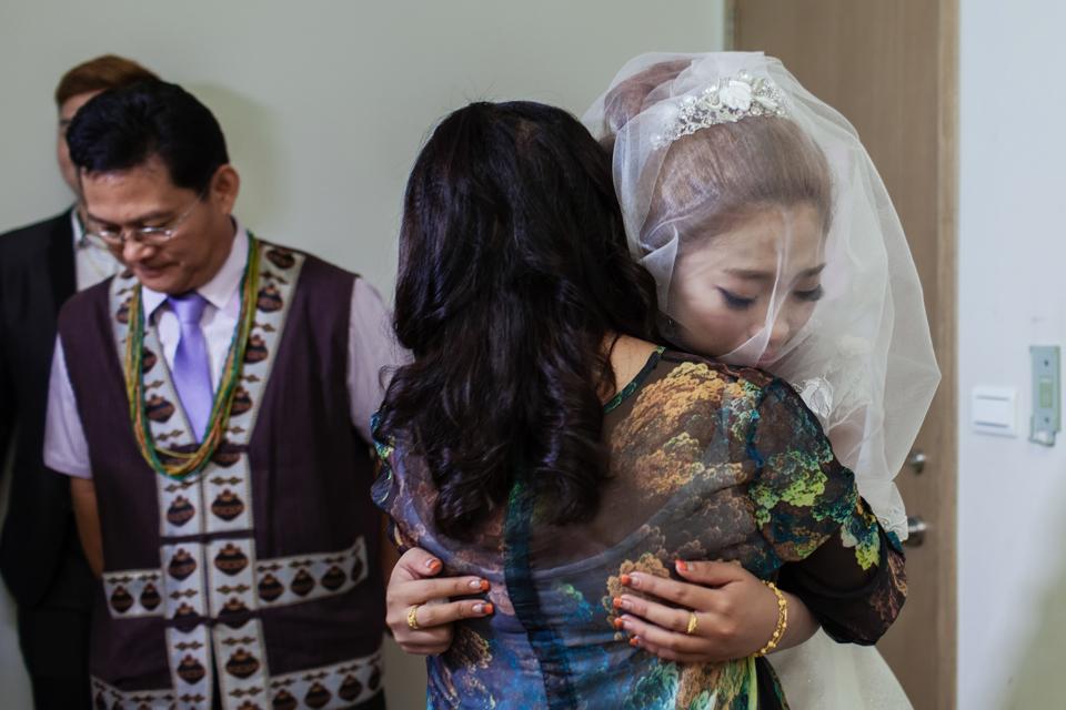 戶外婚禮-62