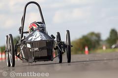 Greenpower Bedford Regional Heat 2015 (mattbeee) Tags: students electric race bedford stem education engineering 77 racingcar autodrome greenpower