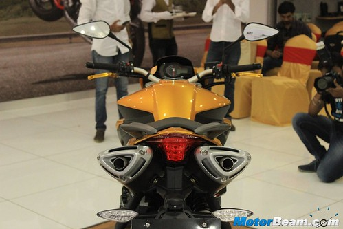 Benelli-TNT-600i-Limited-Edition-15