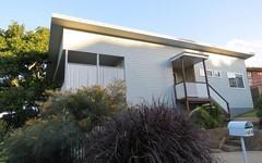 140B Orana Road, Ocean Shores NSW