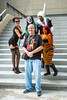 PS_74103 (Patcave) Tags: costumes film comics movie book costume feline comic dragon shot cosplay fantasy scifi cosplayer con dragoncon purrfect cosplayers costumers 2015 dragoncon2015
