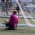 Petone FC v Palmerston 31