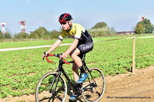 Junioren Nossegem (55)
