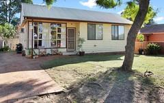 24 Rickard Road, Warrimoo NSW
