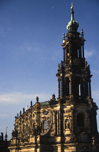 "Dresden (030) Hofkirche • <a style=""font-size:0.8em;"" href=""http://www.flickr.com/photos/69570948@N04/22036387739/"" target=""_blank"">View on Flickr</a>"