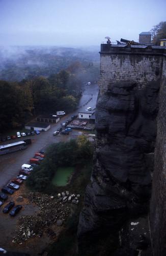 "Elbsandsteingebirge (183) Festung Königstein • <a style=""font-size:0.8em;"" href=""http://www.flickr.com/photos/69570948@N04/22262670221/"" target=""_blank"">View on Flickr</a>"