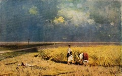 orlovsky_harvest_1882 (Art Gallery ErgsArt) Tags: museum painting studio poster artwork gallery artgallery fineart paintings galleries virtual artists artmuseum oilpaintings pictureoftheday masterpiece artworks arthistory artexhibition oiloncanvas famousart canvaspainting galleryofart famousartists artmovement virtualgallery paintingsanddrawings bestoftheday artworkspaintings popularpainters paintingsofpaintings aboutpaintings famouspaintingartists