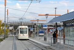 MAX523PortlandOR9-25-15 (railohio) Tags: max oregon portland siemens trains trimet s70 092515