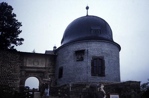 "Elbsandsteingebirge (160) Burg Stolpen • <a style=""font-size:0.8em;"" href=""http://www.flickr.com/photos/69570948@N04/22453740682/"" target=""_blank"">View on Flickr</a>"