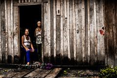 Simpatia (Felipe Valim Fotografia) Tags: foto vale viagem ribeira valedoribeira ilhacomprida cavernadodiabo cajati caneneia