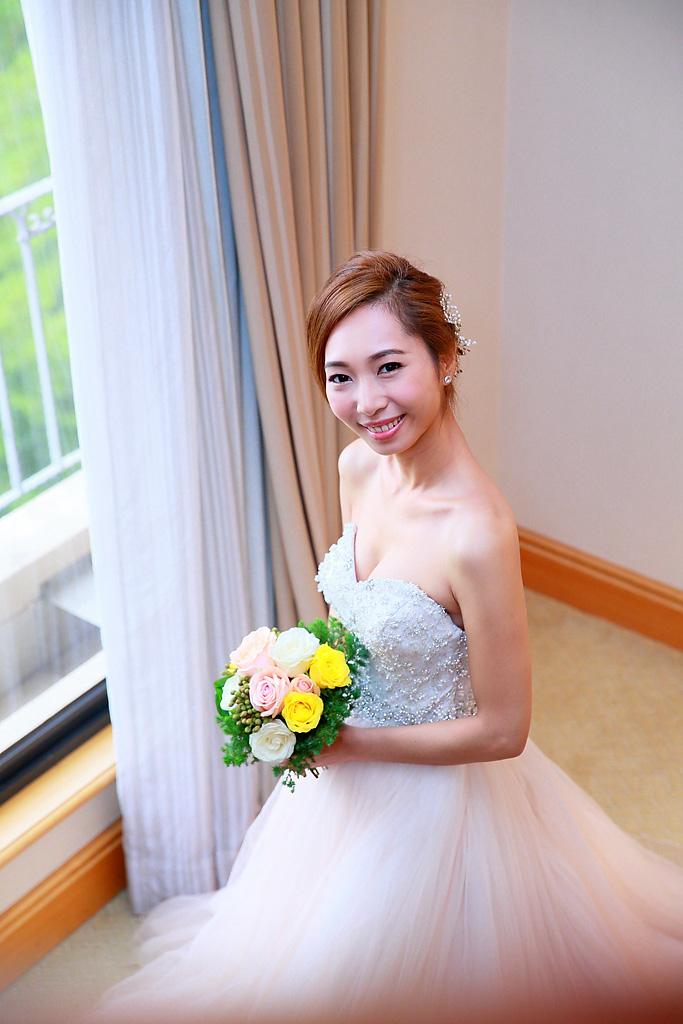 My wedding_0086