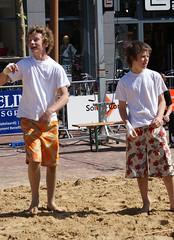 Beach 2009 basis 045