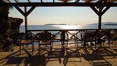 beach bar IMG_1182 (mygreecetravelblog) Tags: bar island hotel greece greekislands andros cyclades beachbar batsi cycladesislands androsgreece androsisland batsiandros greekislandhotel aneroussabeachhotel batsivillage aneroussahotelandros delavoyiabeachbar delavoyiabeach aneroussahotelbeachbar