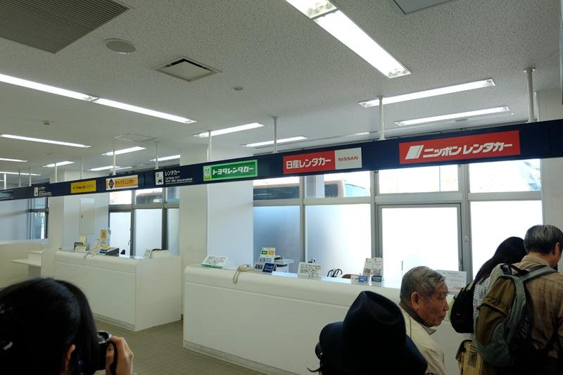 DSCF4999_副本