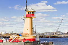 r_151123277_skelsisl_a (Mitch Waxman) Tags: newyorkcity newyork tugboat statenisland newyorkharbor killvankull reinauer johnskelson