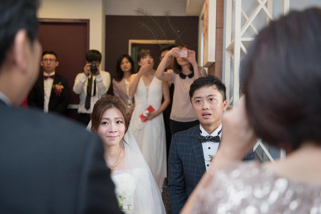 婚禮記錄世強與在田-118