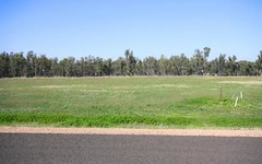 Lot 122 Riverside Drive, Narrabri NSW