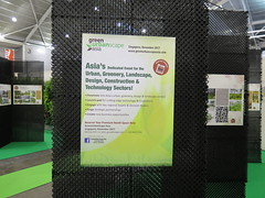 IMG_2493 (CleaningAsia.com) Tags: plants gardening greenery landscapeexhibition greenurbanscapeasia 2015greenurbanscapeasia landscapeindustryassociationsingaporelias nationalparksboardnparks thesingaporeinstituteoflandscapearchitectssila andsingex liasawards