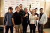 2015 Two Thumbs Up (Reel Asian Film Festival) Tags: marquee 2015 twothumbsup reelasian torontoreelasianinternationalfilmfestival susanshaw silvercityrichmondhill