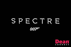 Spectre-Movie-Night-1