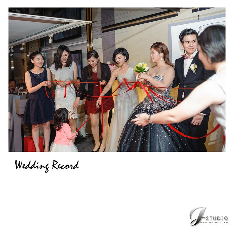 晶華婚攝,晶華酒店,晶華婚宴,新秘函師 ,婚攝小勇,台北婚攝,紅帽子工作室-0095