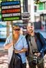 Frank Chu and Nicola Cocco -- San Francisco, May 2013 (Thomas Hawk) Tags: sanfrancisco california usa unitedstates unitedstatesofamerica protest frankchu fav10 nicolacocco